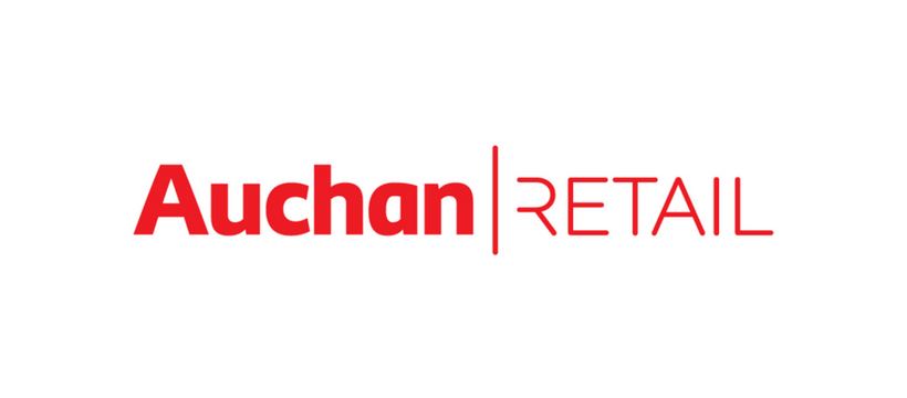 auchanretail-820x360