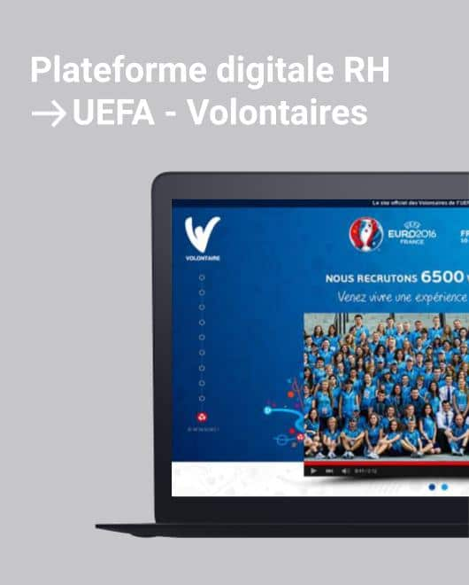 Vignette HP - site feel and clic V2 - page agence (2)