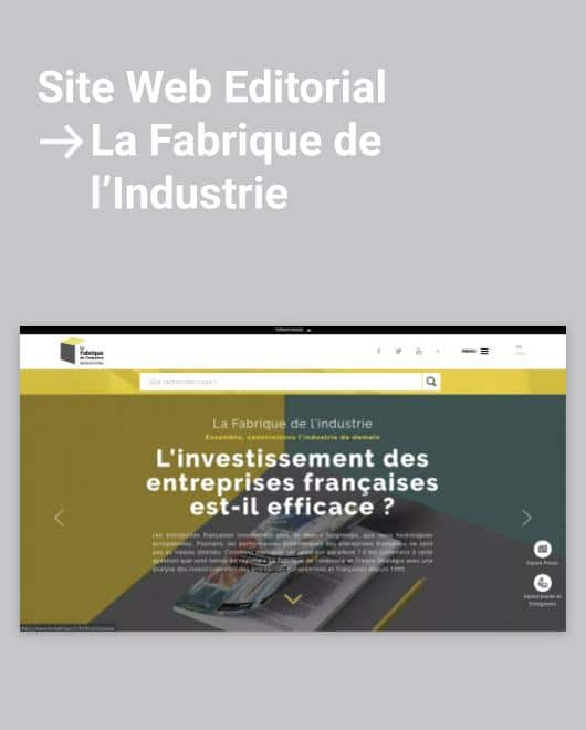 Vignette HP - site feel and clic V2 - page agence (3)