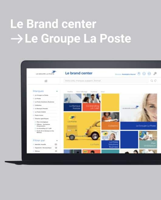Vignette HP - site feel and clic V2 - page agence
